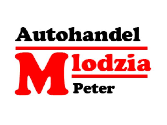 Autohandel Mlodzia