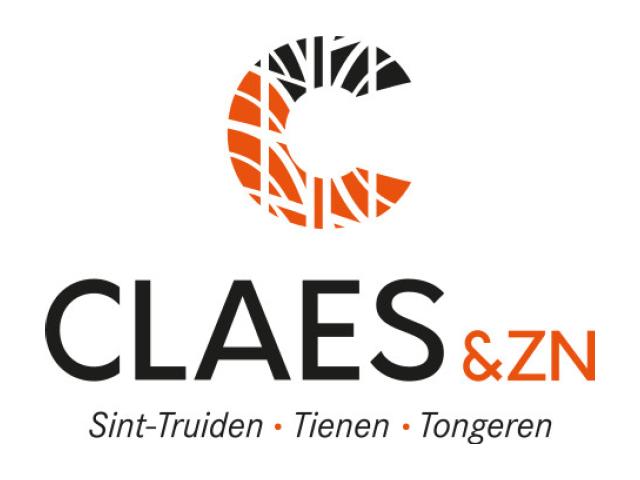 Claes&Zn