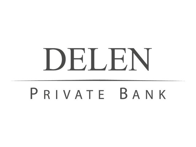 Delen_Wit