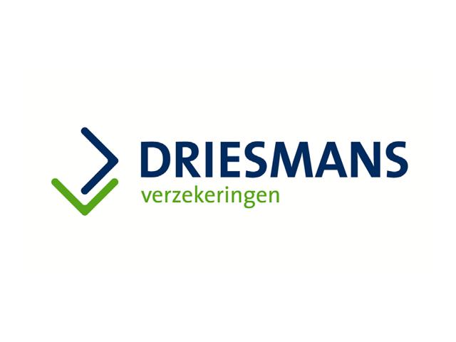 DriesmansVerzekeringen