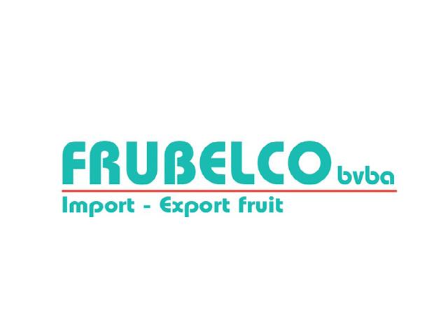 Frubelco
