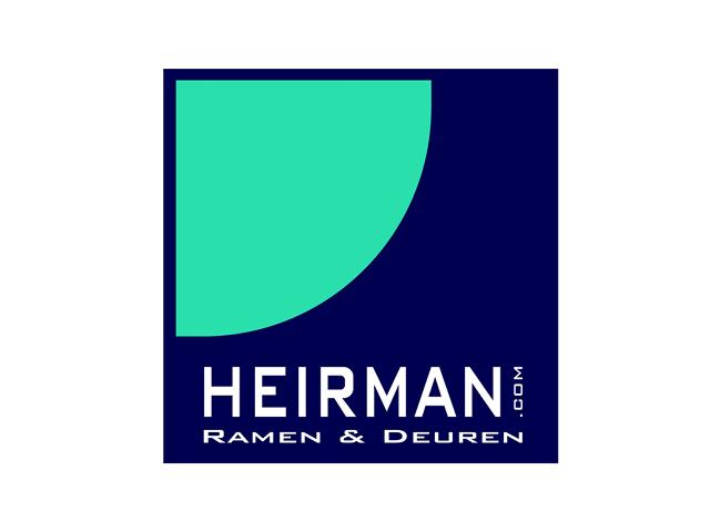 Heirman