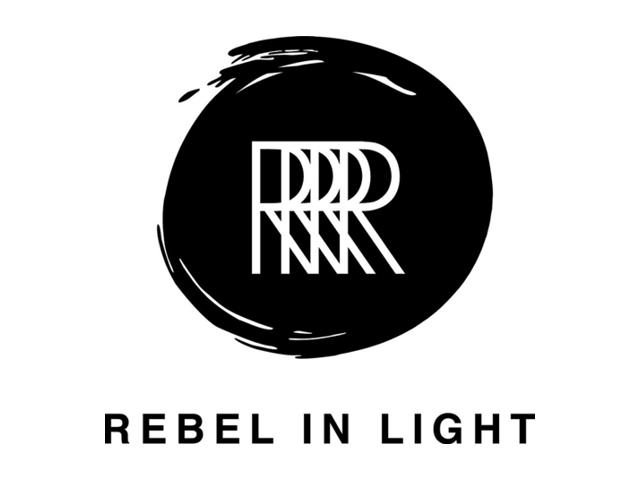 RebelInLight
