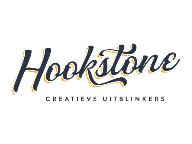 Websitepartner_Hookstone