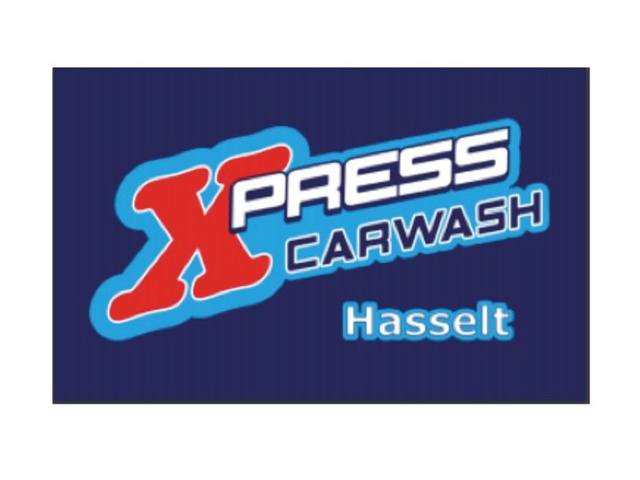 XPress Carwash