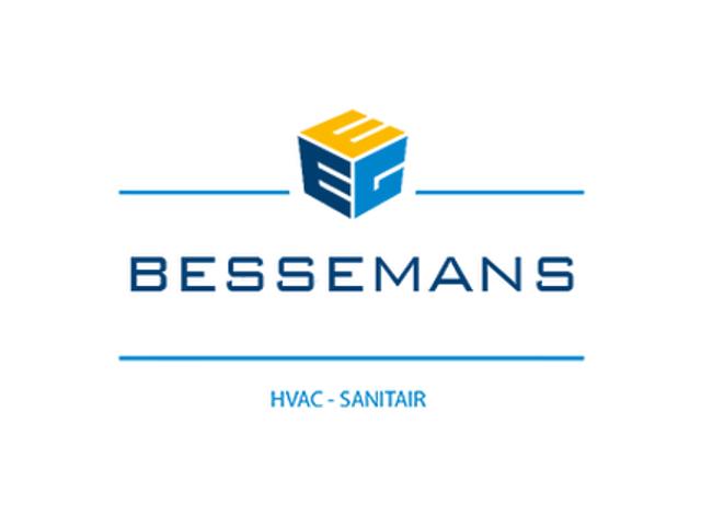 Bessemans