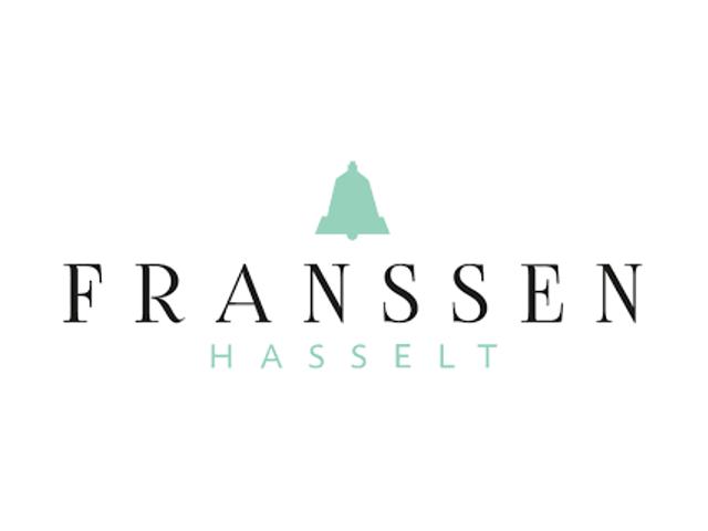 Franssen Hasselt