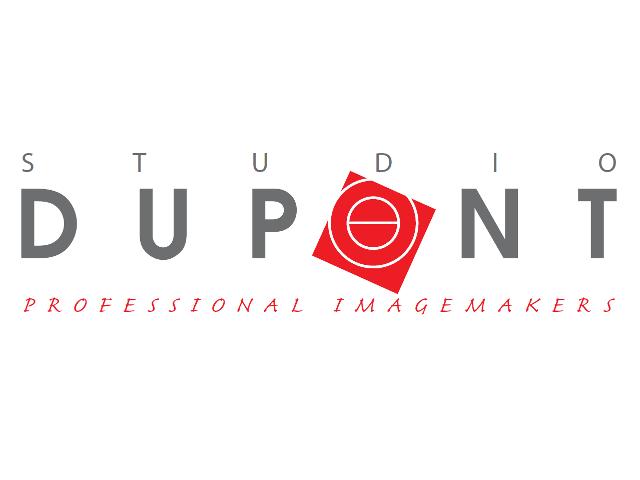 Studio Dupont