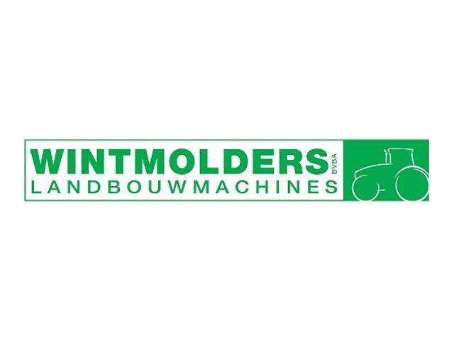 Wintmolders